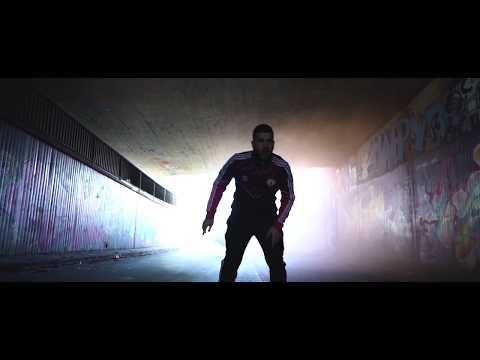 MERT, SHINDY, ALI BUMAYE & MAGNIS - Komm nicht klar auf dich (prod. by Saven Musiq) (Remix)