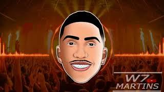 MC D'RUA - SETOR MOLHADO [ LANÇAMENTO 2019 ]
