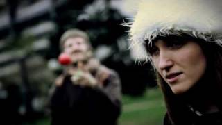 "HibOO d'Live : Kyrie Kristmanson ""Song X"""