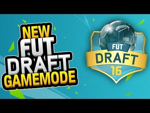 FIFA 17 - турниры, новости, сообщество - FIFA 18