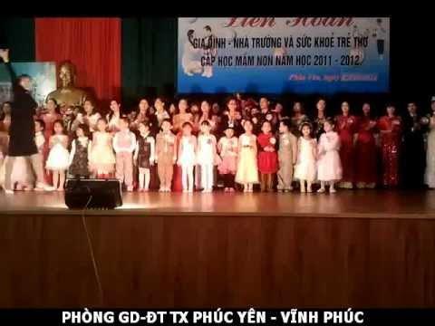 PGDPY_LienHoan_GD-NT-SKTT_1112_12DoiThi.flv
