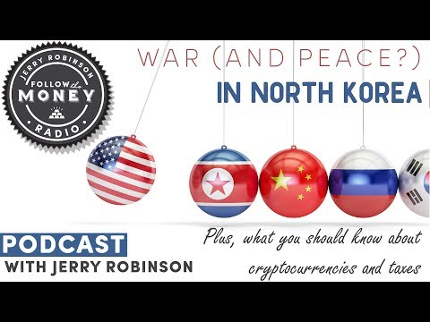 War (and Peace?) in North Korea: How China Played the Pentagon