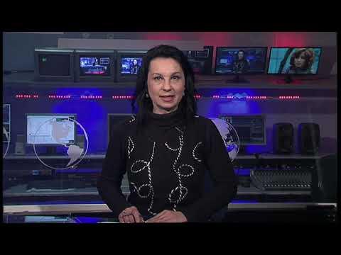 ТВМ Дневник 14.01.2019
