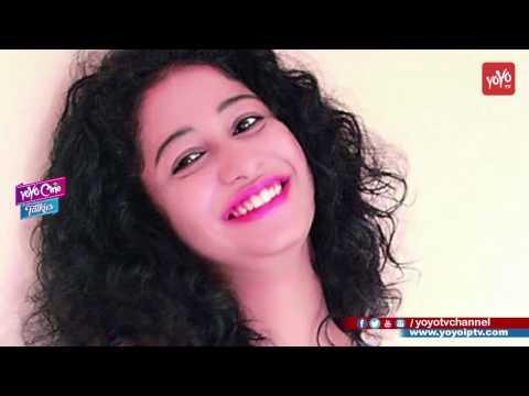 ప్రియానాయుడు పాత్ర అదేనా? Telugu Model Priya Naidu to Play a Role in Bahubali 2 | YOYO Cine Talkies