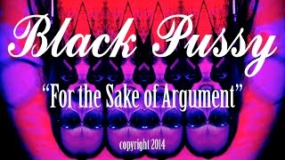 Download Black Pussy -