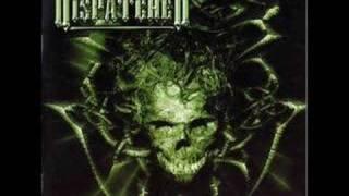 Dispatched -  Terrorizer