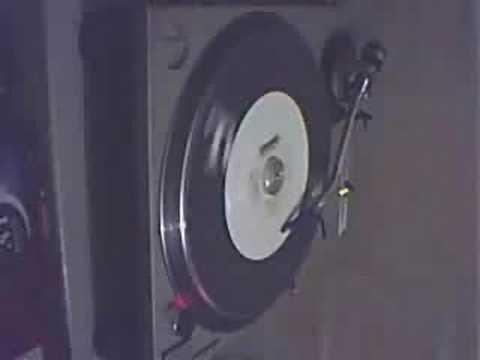 Stevie B - Funky Melody (7