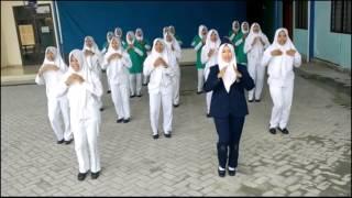 #12 Video Lomba Yel-yel Dies Natalis 14th Poltekkes Surabaya Kebidanan Kampus Magetan