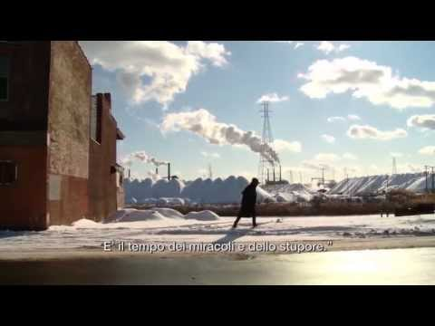 Sugar Man - Trailer italiano HD