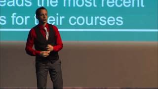 C* Summit 2013: Distributed Graph Computing with Titan and Faunus