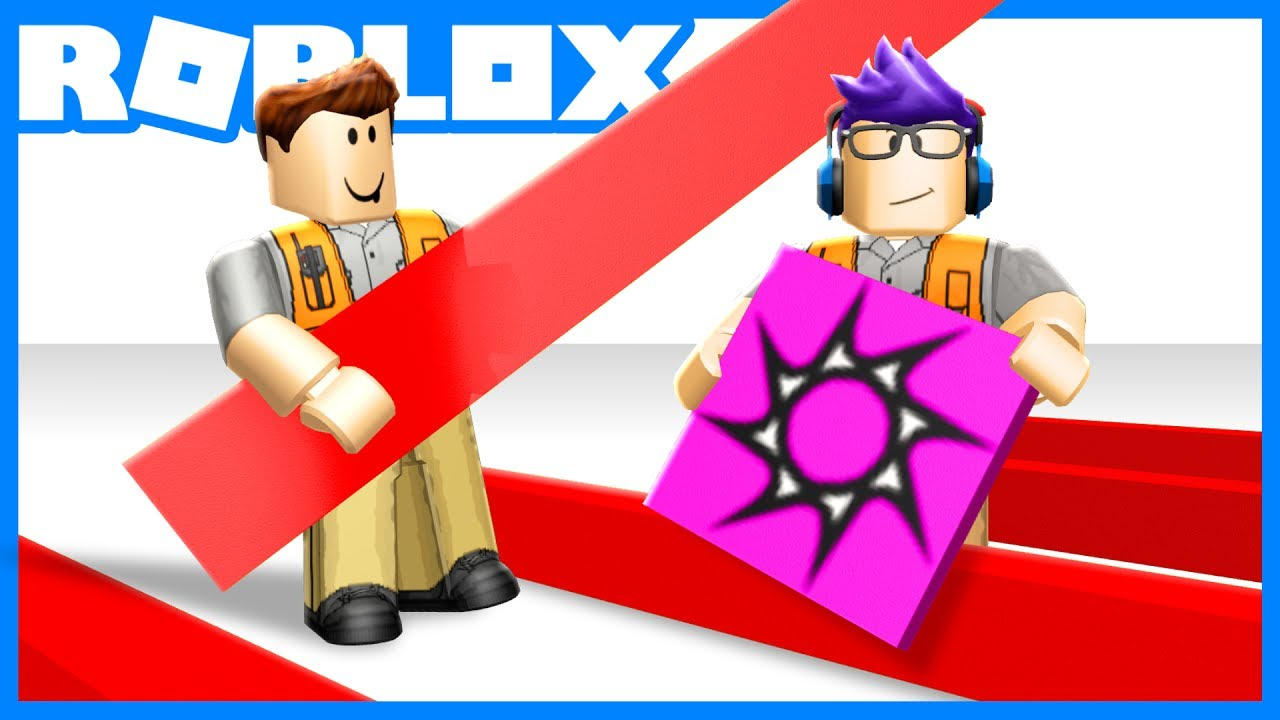how to make an obby in roblox