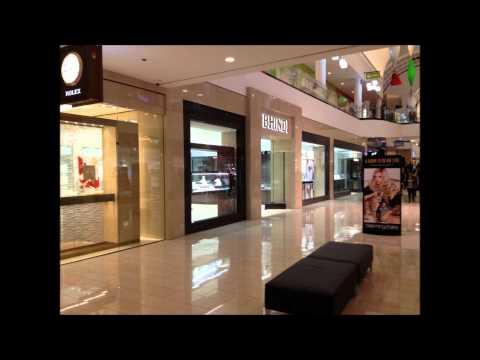 87ZERO - Bhindi Jewelers Glendale Galleria