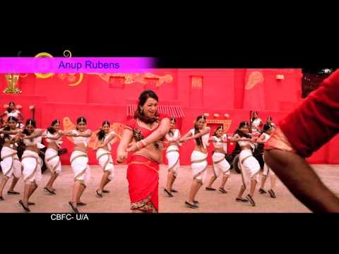 bheemavaram bullodu full movie download hdgolkes