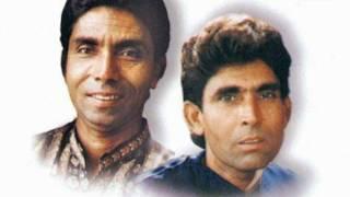 Kabhi Yun bhi Aa- Mohammed Hussain and Ahmed Hussain
