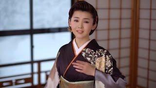 小桜舞子 - 女の雪国