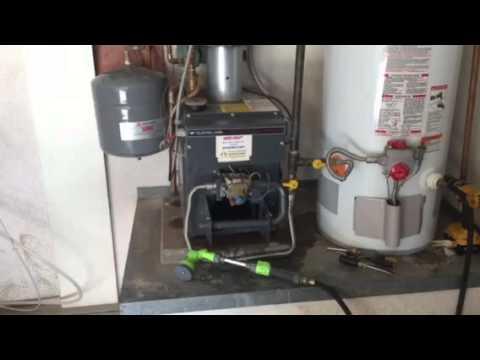 teledyne larrs boiler youtube NeoTherm Boiler teledyne larrs boiler