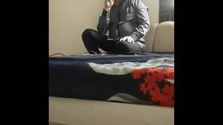 Hosh walon ko khabar kya by harish jaisinghania karaoke