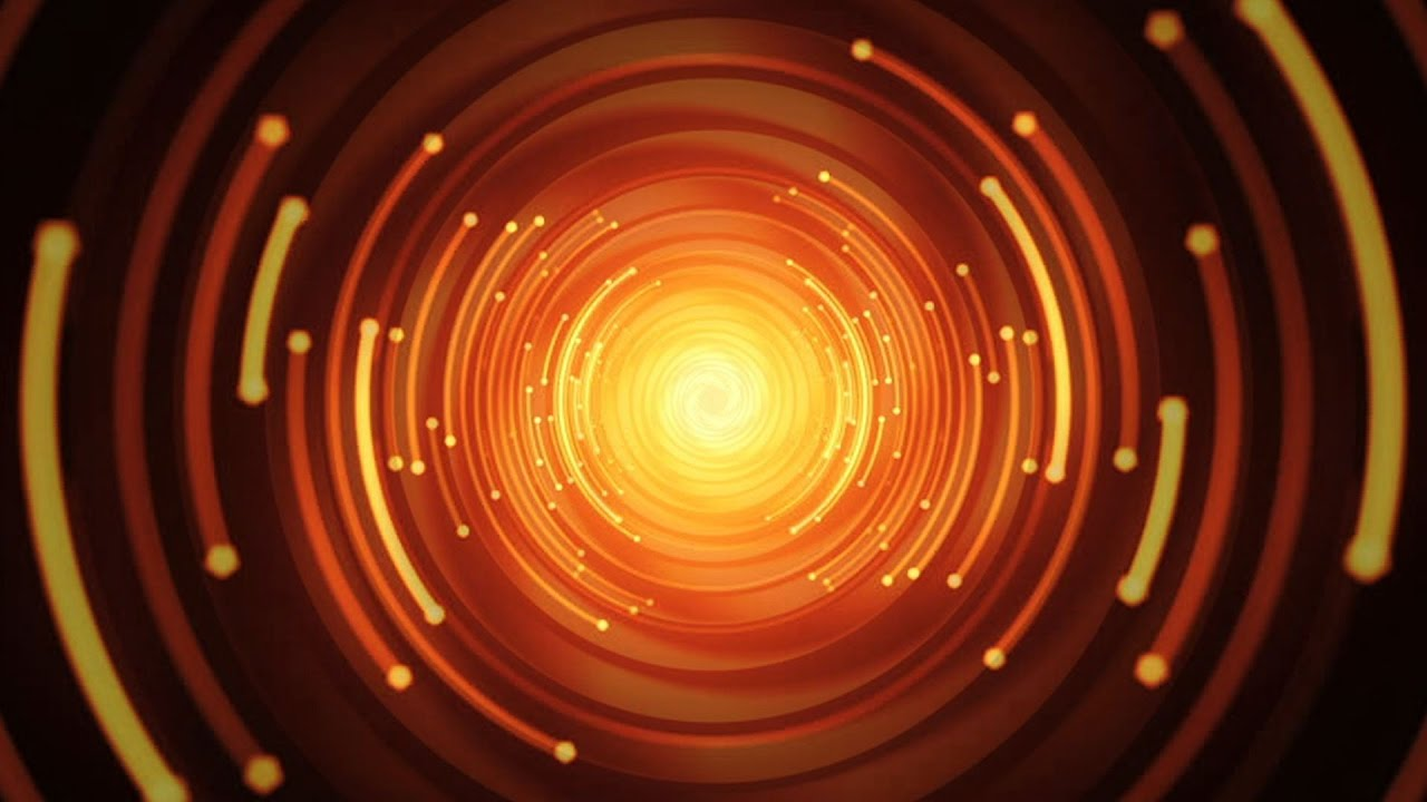 Abstract Vector Wallpaper Hd Vector Circle Background Free Download Light Motion