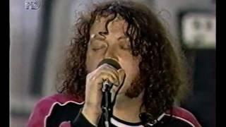 Агата Кристи 01 Два корабля 1997