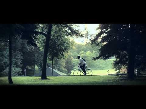 DAY JOB Documentary Film Trailer