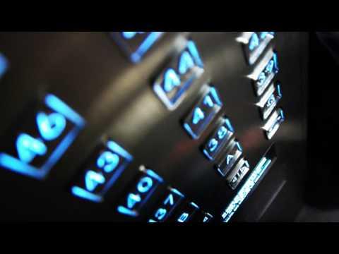 Elevator Music (Easy Listening Jazz Instrumental)