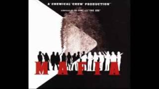 Chemical Mafia - Gummi
