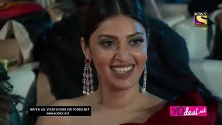Indian Television Academy Awards 8th-Dec 2019 - Full Show
