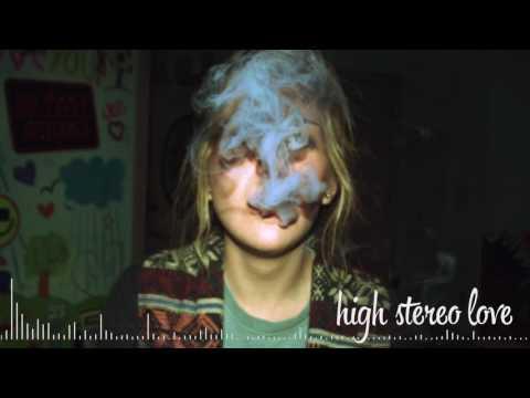 High Stereo Love Best Reggae Music