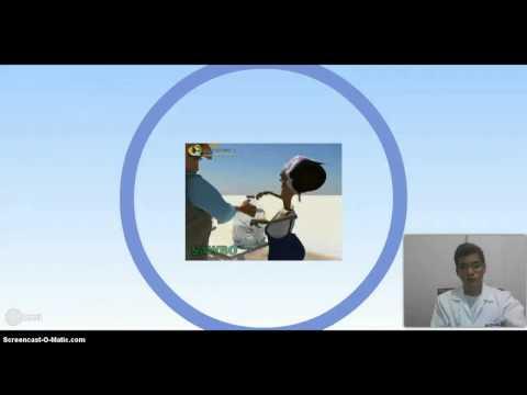 Embracing oral  cholera vaccine
