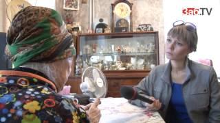 Зэки-мошенники обманывают доверчивых бабушек
