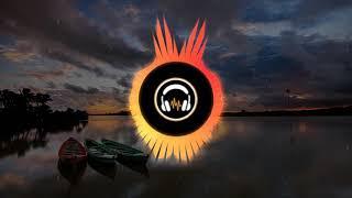 Baixar FREQUÊNCIA ELETRÔNICA 🎧 Vitor Kley - O Sol (VINNE__Double Z Remix)