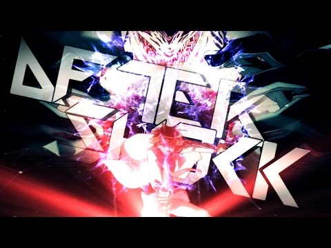 [Vietsub/Kara] || B.P.S || AMV AFTER SHOCK MEP