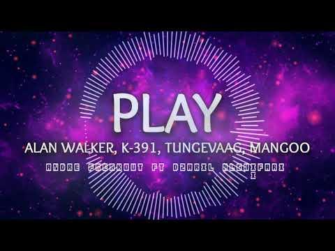 Download Lagu Remix Alan Walker Terbaru