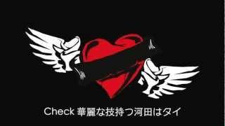 LOCO MACK HP(http://www.locomack.net/) FASHION×MUSICを融合させたパ...