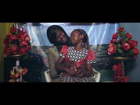 Scars - Emmanuel Jal feat. Nelly Furtado