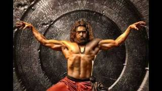 Download 7am Arivu - The Rise Of Damo Lyrics MP3 song and Music Video