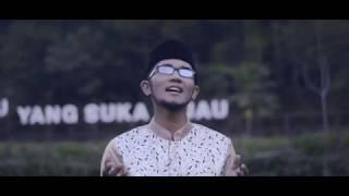 YA HABIBAL QOLBI-Karaoke/Minus One Cover SENANDUNG MADANI