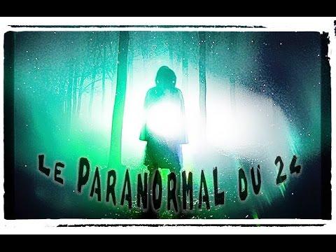 paranormal du 24 facebook