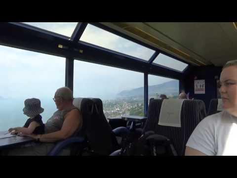 #Tipp: Montreux