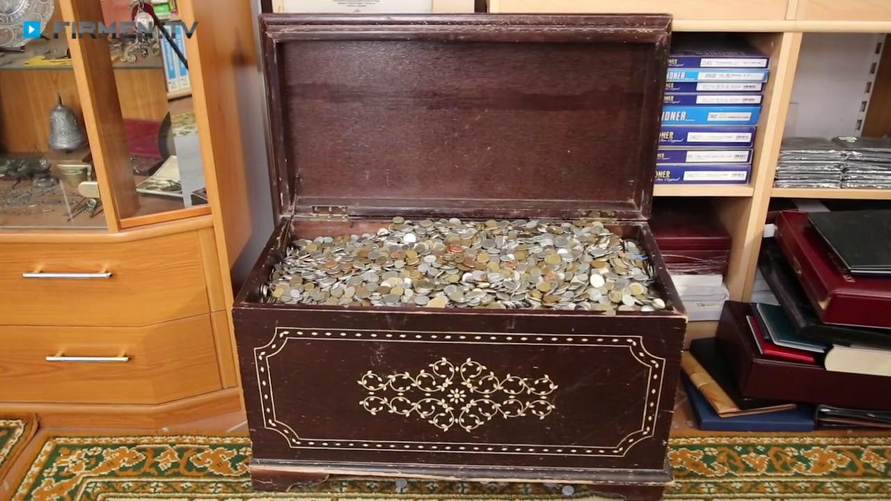 Fußboden Aus Münzen ~ Münzhandel in lüneburg münzen müller experte für numismatik