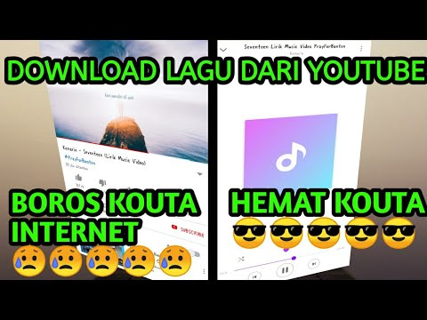 Download Lagu Dari Youtube Ke Mp3 Di Android