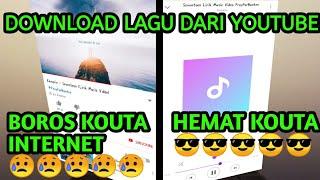 Download Lagu Dari Youtube Ke Mp3 Di Android