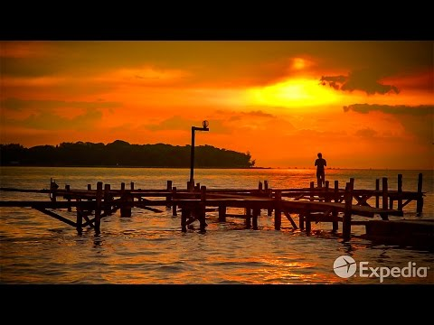 Jakarta City Video Guide | Expedia