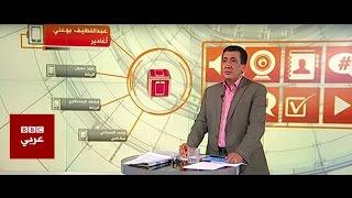 هل تتراجع الحكومة في المغرب امام احتجاجات المعلمين المتدربين؟