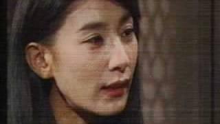 Video | Sự Quyến Rũ Của Người Vợ tập 71 phần 2 | Su Quyen Ru Cua Nguoi Vo tap 71 phan 2
