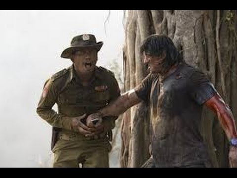 Thriller movies in english hd   War movies of hollywood 2016   Matthew Marsden