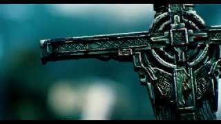 Transformers The Last Knight 1000 Years Trailer