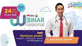 Surgeon Simulator 2013 - Anak Ekonomi Belajar Jadi Dokter Bedah Jantung [ EPIC FAIL] !! #1.