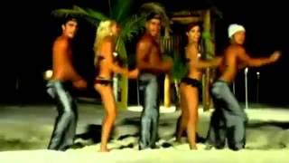 Axe Bahia  Ota Otes  V Remix  DVJ TAGADA   YouTube