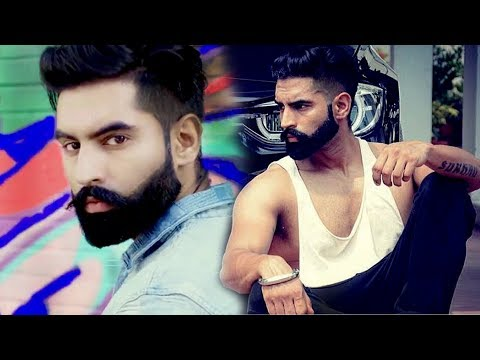 Mere Ton Sohni   Shabad ¦ Preet Hundal ¦ Arvindr Khaira ¦ New Punjabi Songs 2017